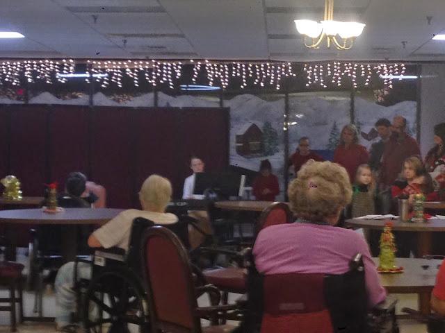 Bradley County Nursing Home Christmas Visit 2014 - IMG_4874.JPG
