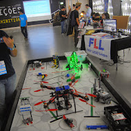 First Lego League 3.JPG