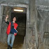 Eben Emael 2008 - DSCF7233.JPG