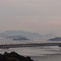 Siemailua sillan kupeessa