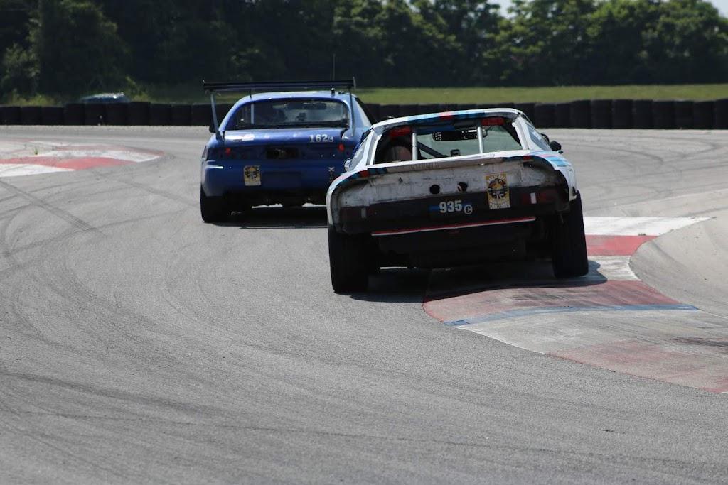 RVA Graphics & Wraps 2018 National Championship at NCM Motorsports Park - IMG_9404.jpg