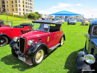 Glenelg Static Display - 20-10-2013 040 of 133