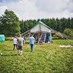 Tournéé_camps_2014-104.jpg