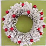 DIY Christmas Wreaths 2016 NEW