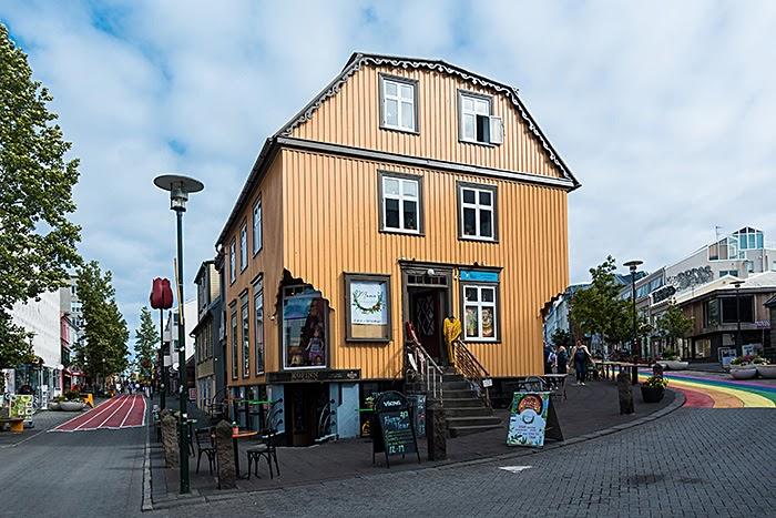 Reykjavík40.jpg