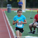All-Comer Track meet - June 29, 2016 - photos by Ruben Rivera - IMG_0973.jpg
