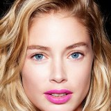 top ombre hair color ideas for  2017