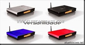 NEONSAT COLORS HD NEO