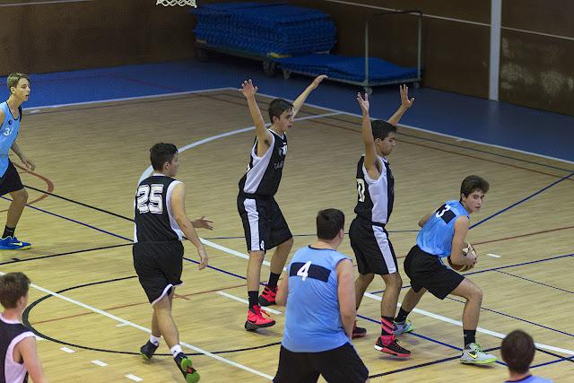 Cadete Mas 2015/16 - montrove_cadetes_28.jpg
