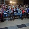MikolajkiSiedlec2014_37.jpg