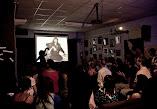 destilo flamenco 28_202S_Scamardi_Bulerias2012.jpg