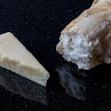 Set 1st - Bread and Cheese_Martin Patten.jpg
