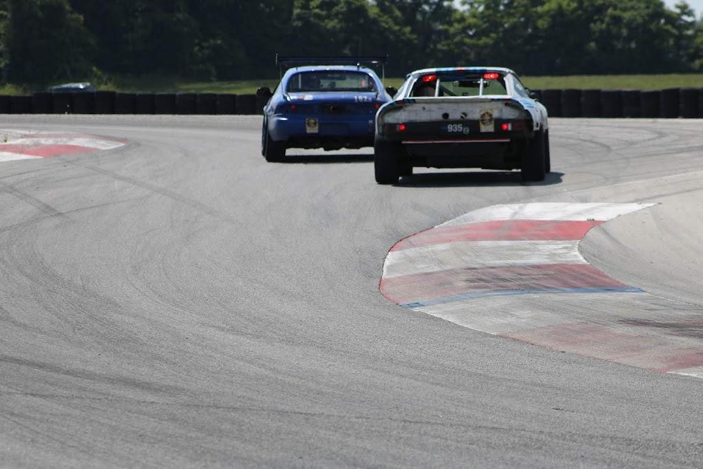 RVA Graphics & Wraps 2018 National Championship at NCM Motorsports Park - IMG_9407.jpg