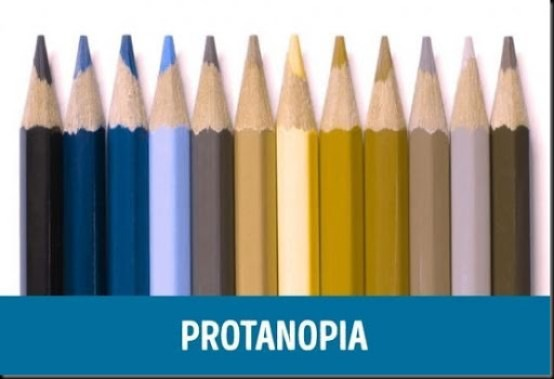 klarifikasi perbedaan buta warna