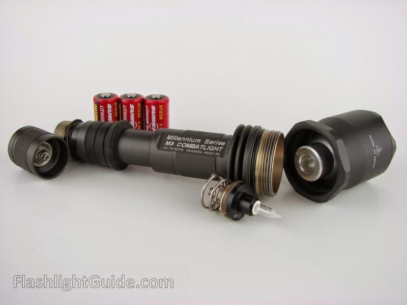 FlashlightGuide_5907