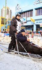 Iditarod2015_0244.JPG