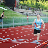 June 12 - 2013 Princeton Community Mile - IMG_4077.JPG
