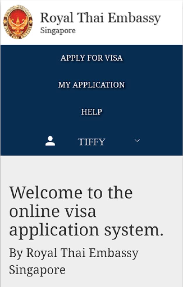Screenshot_20170224-121012