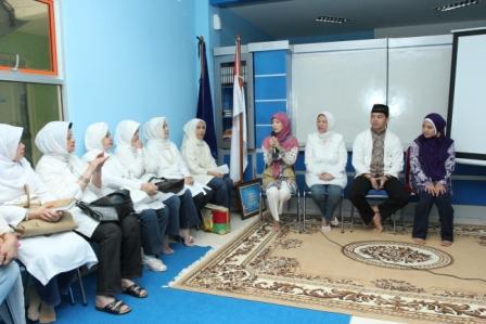 Kunjungan Majlis Taklim An-Nur - IMG_1042.JPG