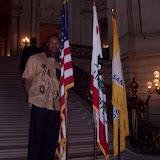 IVLP 2010 - San Francisco 2 - 100_1260.JPG