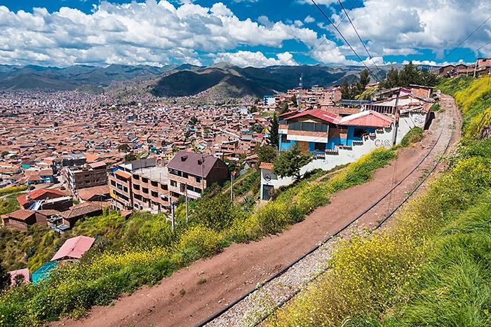Cusco35.jpg