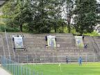 PACEVECCHIA STADIUM (5).JPG