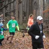 2014 IAS Woods Winter 6K Run - IMG_5893.JPG