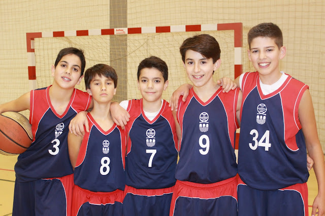 3x3 Los reyes del basket Mini e infantil - IMG_6527.JPG