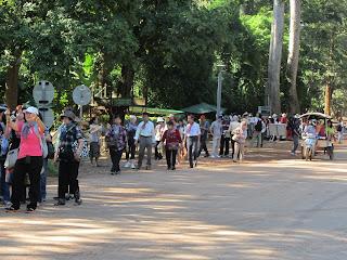 0004Angkor_Wat