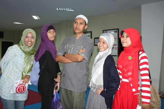 Buka Bersama Alumni RGI-APU - IMG_0078.JPG