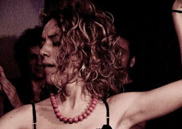 destilo flamenco 28_9S_Scamardi_Bulerias2012.jpg
