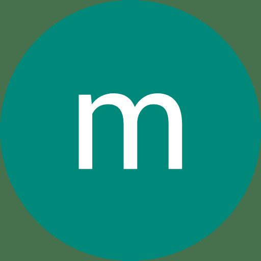 mahlon yoder