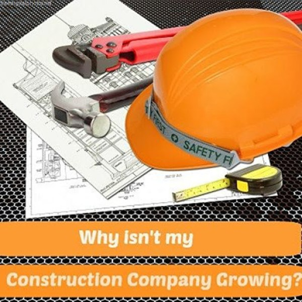 Construction-Company-Not-Growing_opt