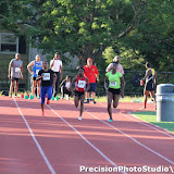 All-Comer Track meet - June 29, 2016 - photos by Ruben Rivera - IMG_0406.jpg