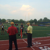 June 11, 2015 All-Comer Track and Field at Princeton High School - IMG_0131.jpg