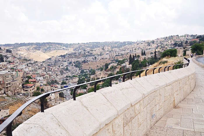 IerusalimMaslini31.JPG