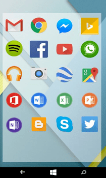 How To Download Apps Without Using Downloading From Store On Windows 1