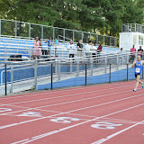 All-Comer Track and Field - June 29, 2016 - DSC_0483.JPG