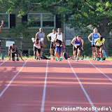 All-Comer Track meet - June 29, 2016 - photos by Ruben Rivera - IMG_0359.jpg