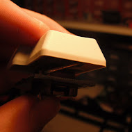 Hackeyboard making supports for enter key 4.JPG