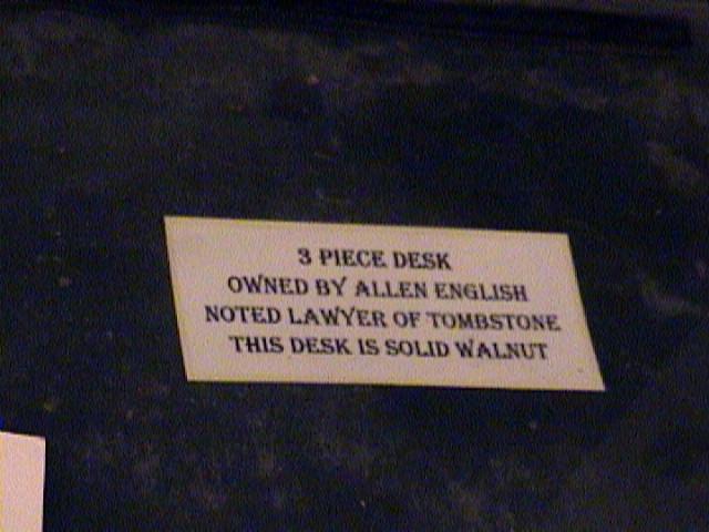 0060Inside_the_Birdcage,_Tombstone,_Arizona