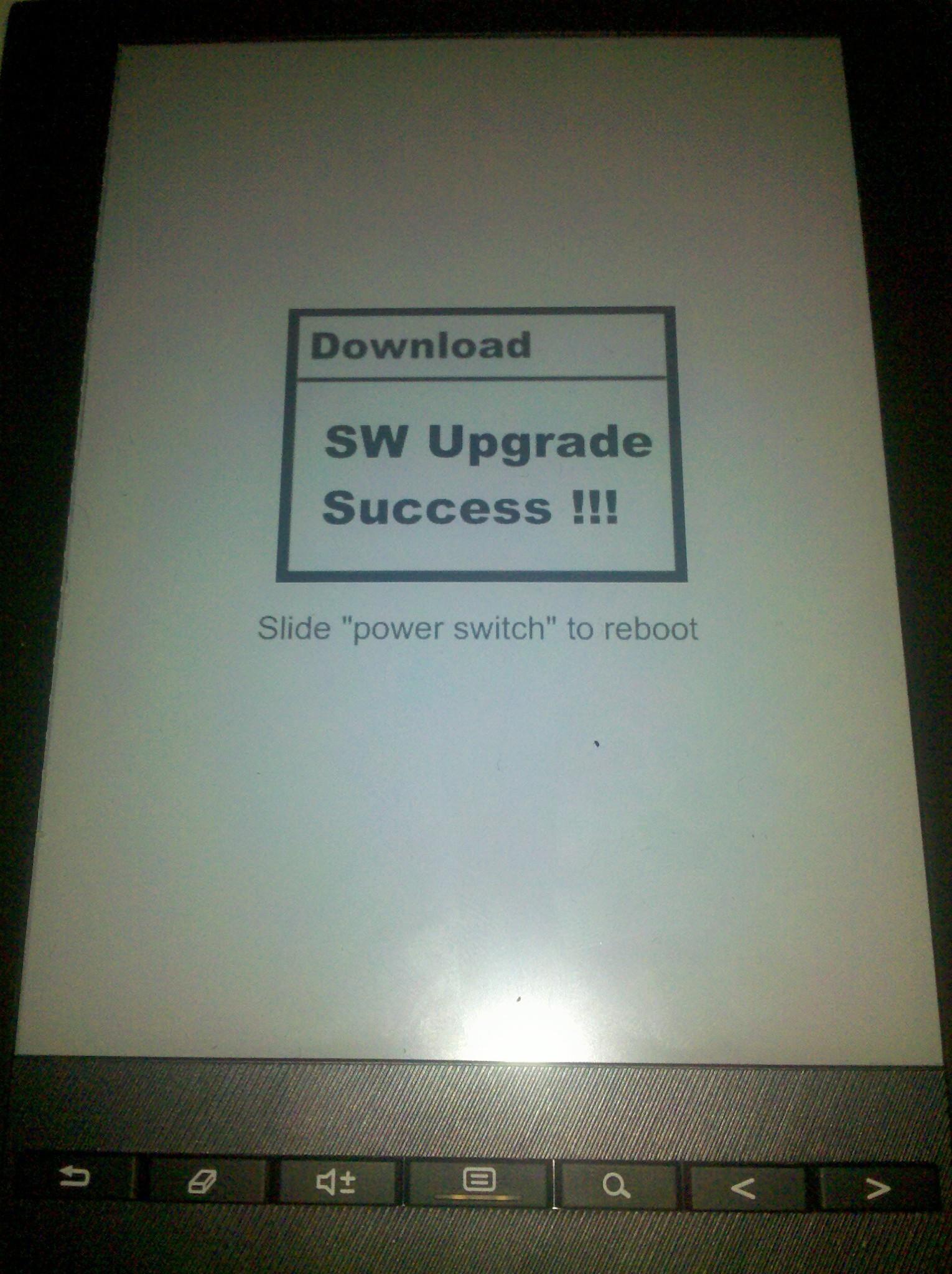 Positivo alfa tips tricks hacks bricks rodrigo rodrigues info img20101225000006g img20101225000013g fandeluxe Images