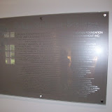 IVLP 2010 - Visit to Bos Place, Houston - 100_0684.JPG
