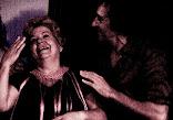 destilo flamenco 28_80S_Scamardi_Bulerias2012.jpg