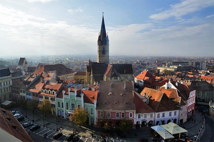Sibiu30.JPG
