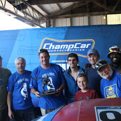 ChampCar 24-Hours at Nelson Ledges - Awards - IMG_8836.jpg