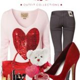 best valentine's day outfit ideas 2016