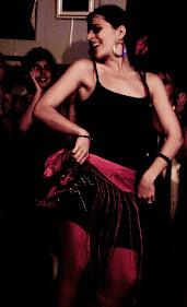 21 junio autoestima Flamenca_205S_Scamardi_tangos2012.jpg