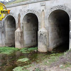 BTT-Amendoeiras-Castelo-Branco (109).jpg