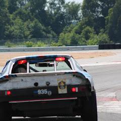 RVA Graphics & Wraps 2018 National Championship at NCM Motorsports Park - IMG_9680.jpg